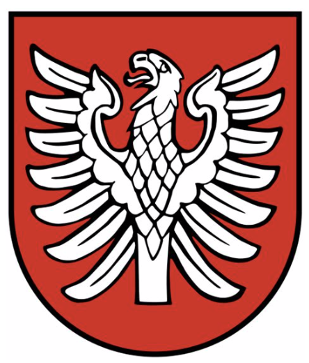 Stadt Hemsbach